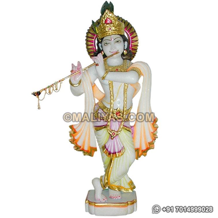 Krishna Statues Marble Krishna Statues Radha Krishna Statue
